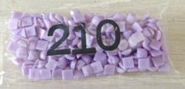 nr. 210 Lavender - MED