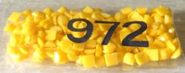 nr. 972 Canary - DEEP