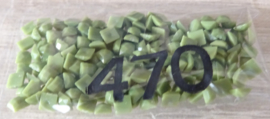 nr. 470 Advocado Green - LT
