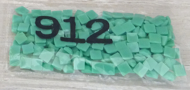 nr. 912 Emerald Green - LT