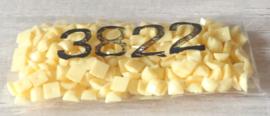 nr. 3822 Straw - LT