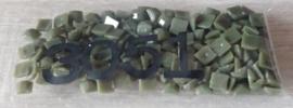 nr. 3051 Green Grey - DK