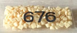 nr. 676 Old Gold - LT