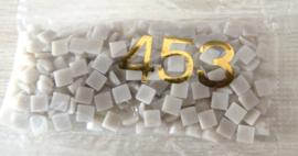 nr. 453 Shell Grey - LT