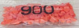 Vierkante Diamond steentjes 900 t/m 996