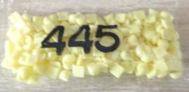 nr. 445 Lemon -LT