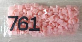 nr. 761 Salmon - LT