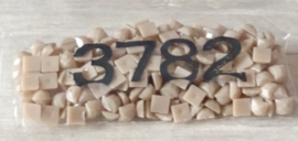 nr. 3782 Mocha Brown - LT