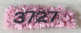 nr. 3727 Antique Mauve - LT