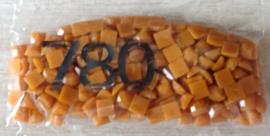 nr. 780 Topaz - ULT VY DK