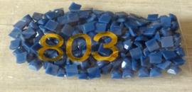 nr. 803 Blue - DEEP