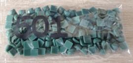 nr. 501 Blue Green - DK