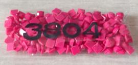 nr. 3804 Cyclamen Pink - DK
