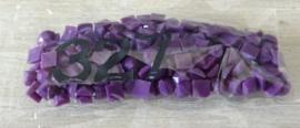 nr. 327 Violet - DK