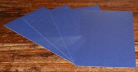 Metallic Structuur Karton, 230 gram