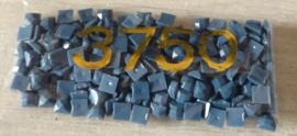 nr. 3750 Antique Blue - VY DK