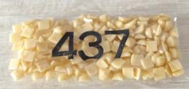 nr. 437 Tan - LT