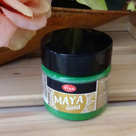 Applegreen, Maya Gold