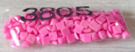 nr. 3805 Cyclamen Pink