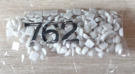 nr. 762 Pearl Grey - VY LT