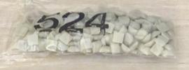 nr. 524 Fern Green - VY LT