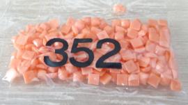 nr. 352 Coral - LT
