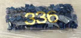 nr. 336 Navy Blue