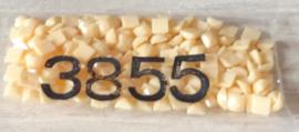 nr. 3855 Autum Gold - LT