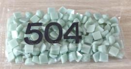 nr. 504 Blue Green - LT