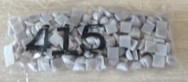 nr. 415 Pearl Grey