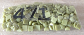 nr. 471 Avocado Green - VY LT
