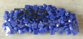 nr. 792 Cornflower blue - DK