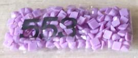 nr. 553 Violet