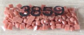 nr. 3859 Rosewood - LT