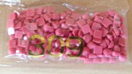 nr. 309 Rose -DEEP