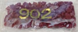 nr. 902 Garnet - VY DK