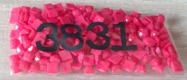nr. 3831 Raspberry - DK