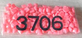 nr. 3706 Melon -MED