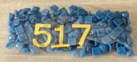 nr. 517 Wedgwood - MED