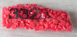 nr. 3328 Salmon - DK