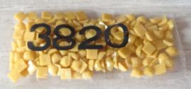 nr. 3820 Straw - DK