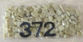 nr. 372 Mustard - LT