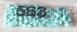 nr. 563 Jade - LT
