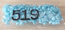 nr. 519 Sky Blue