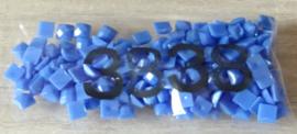 nr. 3838 Lavender Blue - DK