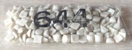 nr. 644 Beige Grey - MED