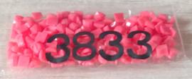 nr. 3833 Raspberry - LT