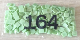 nr. 164 Green - LT