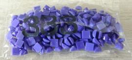 nr. 333 Blue Violet - VY DK