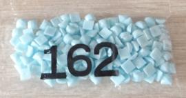 nr. 162 Baby Blue - LT